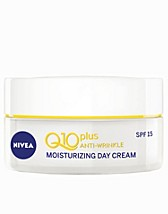 Facial care , Q10 Plus Day Care , Nivea - NELLY.COM
