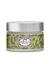 Kroppsvård , All Over Balm , Organic M.A.K.E - NELLY.COM