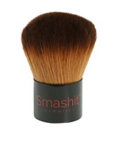 Styling tools & accessories , Kabuki Brush , Smashit - NELLY.COM