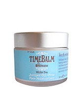 Juniper Oil-Free Moisturizer , The Balm - NELLY.COM