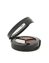 Meikit , Eyeshadow Trio , L.A. Colors - NELLY.COM