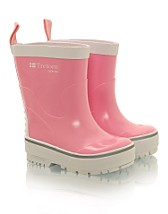 Optimist Rubber Boot SEK 229, Tretorn - NELLY.COM