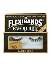 Make up , Flexibands Basic , Everlash - NELLY.COM