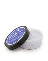 Kroppsvård , Blueberry & Smoothie Nourishing Body Butter , I Love... - NELLY.COM