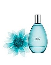 Fragrances , Stay Edt 50ml , GAP - NELLY.COM