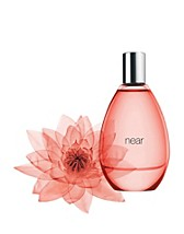 Fragrances , Near Edt 50ml , GAP - NELLY.COM