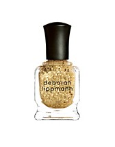 Nail polish , Boom Boom Pow , Deborah Lippmann - NELLY.COM