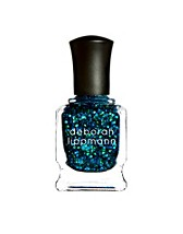 Nail polish , Across the Universe , Deborah Lippmann - NELLY.COM