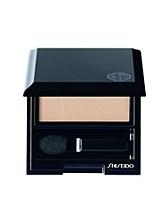 Meikit , Luminizing Satin Eye Color , Shiseido - NELLY.COM