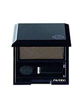 Make-up , Luminizing Satin Eye Color , Shiseido - NELLY.COM