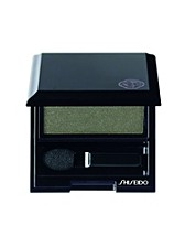 Make up , Luminizing Satin Eye Color , Shiseido - NELLY.COM
