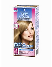 Hair colour , Tonings Shampoo , Schwarzkopf - NELLY.COM
