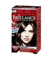 Hiusvri , Brillance , Schwarzkopf - NELLY.COM