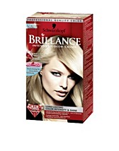 Hair colour , Brillance , Schwarzkopf - NELLY.COM