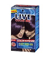 Hair colour , Live Color XXL , Schwarzkopf - NELLY.COM