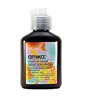 Hair care , Leave in Cream , Amika - NELLY.COM