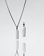 Schmuck , lskad Mamma Stor , C Stockholm - NELLY.COM