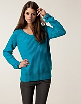 Jumpers & cardigans , Coco Sweater , NLY - NELLY.COM