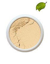 Mineral make up , Matte Base , Everyday Minerals - NELLY.COM