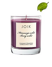 Beauty @ home , Berry Sorbet Soywax Candle , JOIK - NELLY.COM