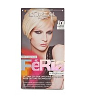 Hair colour , Permanent Hair Color P01 , L'Oral Feria - NELLY.COM