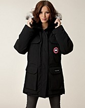 Jackets and coats , Expedition Parka , Canada Goose - NELLY.COM
