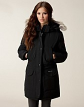 Jackets and coats , Trillium Parka , Canada Goose - NELLY.COM