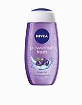 Body care , Shower Powerfruit Relax , Nivea - NELLY.COM