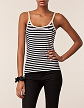 Tops , Raye Tank Top , Sonia by Sonia Rykiel - NELLY.COM