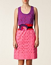 Dresses , Brodee dress , Sonia by Sonia Rykiel - NELLY.COM