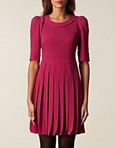 Dresses , Pleated Dress , Sonia by Sonia Rykiel - NELLY.COM