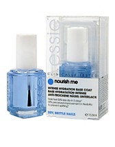Nail polish , Nourish Me , Essie - NELLY.COM