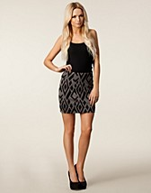 Kjolar , Scopic Skirt , Vila - NELLY.COM
