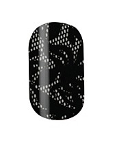 Nageldesign , Nail Strips , Cala - NELLY.COM