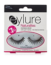 Make up , Evening Wear Strip Lashes , Eylure - NELLY.COM
