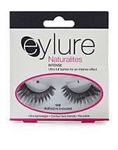 Make up , Intense Lashes , Eylure - NELLY.COM