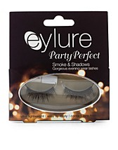 Make up , Party Perfect Lashes , Eylure - NELLY.COM