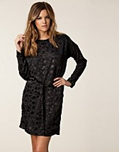 Festklänningar , Dinni Dress , Selected Femme - NELLY.COM