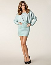 Klnningar , Trang Dress , Selected Femme - NELLY.COM