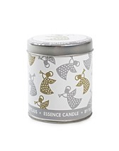 Beauty @ home , Scented Candle Angel Large , Pluto - NELLY.COM