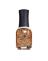 Nail polish , Watch It Glitter , Orly - NELLY.COM