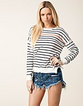 Trjor , Anthonia Knit Pullover , Selected Femme - NELLY.COM