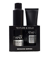 Hair care , Texture and Hold Kit , TIGI Catwalk - NELLY.COM