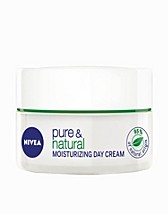 Facial care , Moisturising Day Care Normal/Mixed Skin , Nivea - NELLY.COM