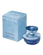 Fragrances , Blue Desire Woman Edt , Police - NELLY.COM