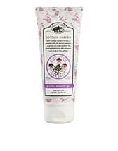 Body care , Pure Pansy Shower Gel , Isabella Smith - NELLY.COM