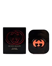 Dofter , Gucci Guilty Black Edt 50ml , Gucci Perfume - NELLY.COM
