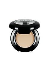 Make up , Nude Matte Shadow , Nyx Cosmetics - NELLY.COM