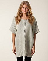 Trjor , Emma Tunic , Margit Brandt - NELLY.COM