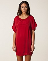 Klnningar , Rhea Dress , Margit Brandt - NELLY.COM